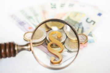 Unter der Lupe: Tipps zum Sparen der Grunderwerbsteuer