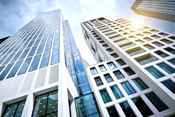 Büro- und Gewerbegebäude: So gelingt der Verkauf
