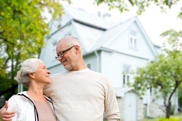 Leibrente – Sichere Altersvorsorge oder risikoreiches Nischenprodukt?