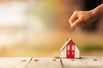 Hausgeld – Alles Wichtige zu den Nebenkosten für Eigentümer