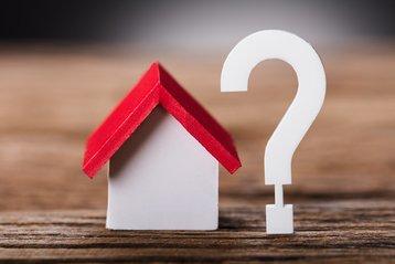 Haus verkaufen oder vermieten? Die Entscheidungsfrage