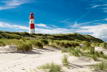 Immobilienklima Nordsee Ostsee Thumbnail