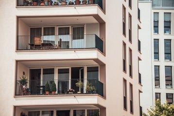 Vermietete Wohnung verkaufen - Darauf ist zu achten