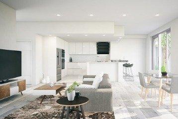Eigentumswohnung verkaufen – So funktioniert auch Ihr Wohnungsverkauf