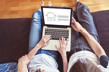 Haus verkaufen - mit oder ohne Makler?