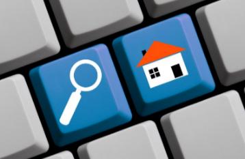 Immobiliensuche online: Schnell die richtige Immobilie finden