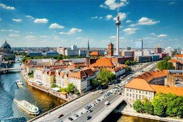 So finden Sie einen guten Immobilienmakler in Berlin