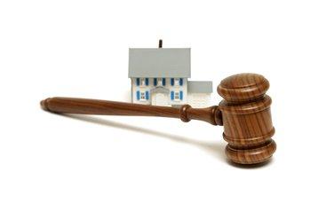 So funktioniert das Bieterverfahren beim Immobilienverkauf