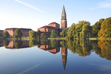 McMakler: Makler in Kiel