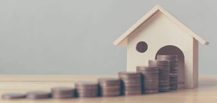 So steigern Sie den Wert Ihrer Immobilie vor dem Verkauf