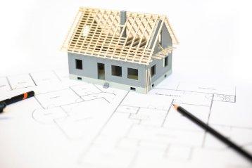 Schafft Klarheit über Rechtsverhältnisse der Grundstücke: das Grundbuch
