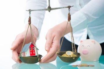 Immobiliengutachter-Kosten: Was kostet ein Wertgutachten?