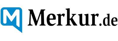 merkur-de-logo