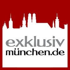 Exklusiv München
