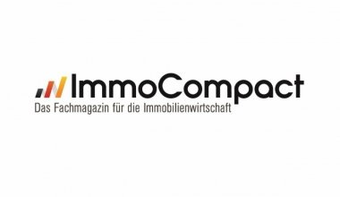 immocomapct logo