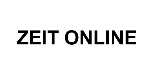 die-zeit-logo