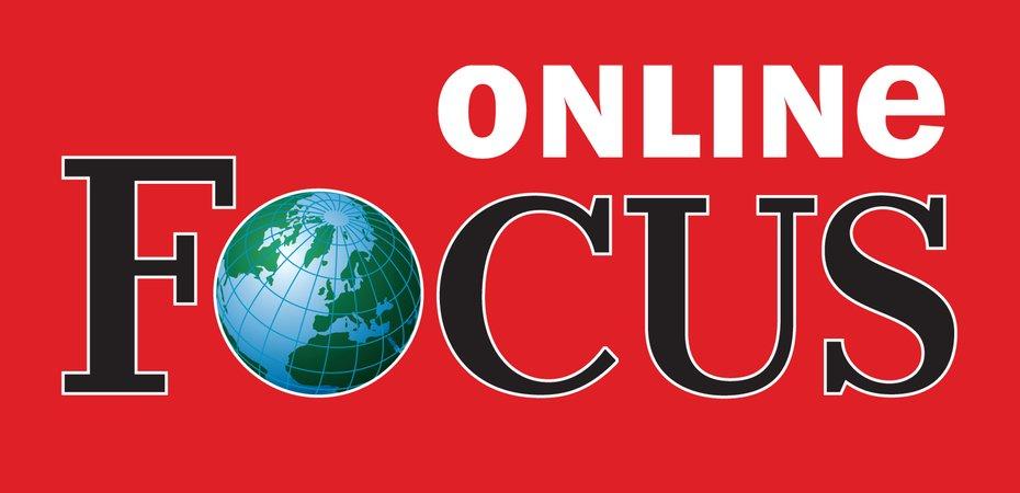 Focus-online-logo