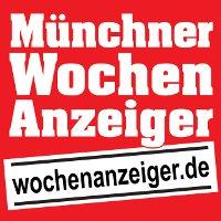 Münhcner-Wochen-Anzeiger-logo