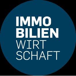 immobilienwirtschaft.at logo