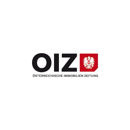 Österreichische Immobilienzeitung