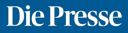 die-presse logo