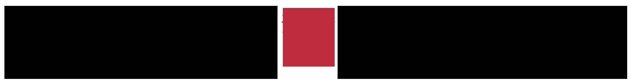 Märkische Allgemeine logo 201