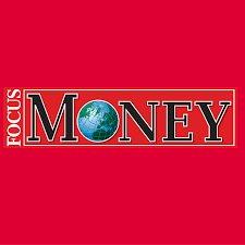 focus money-logo