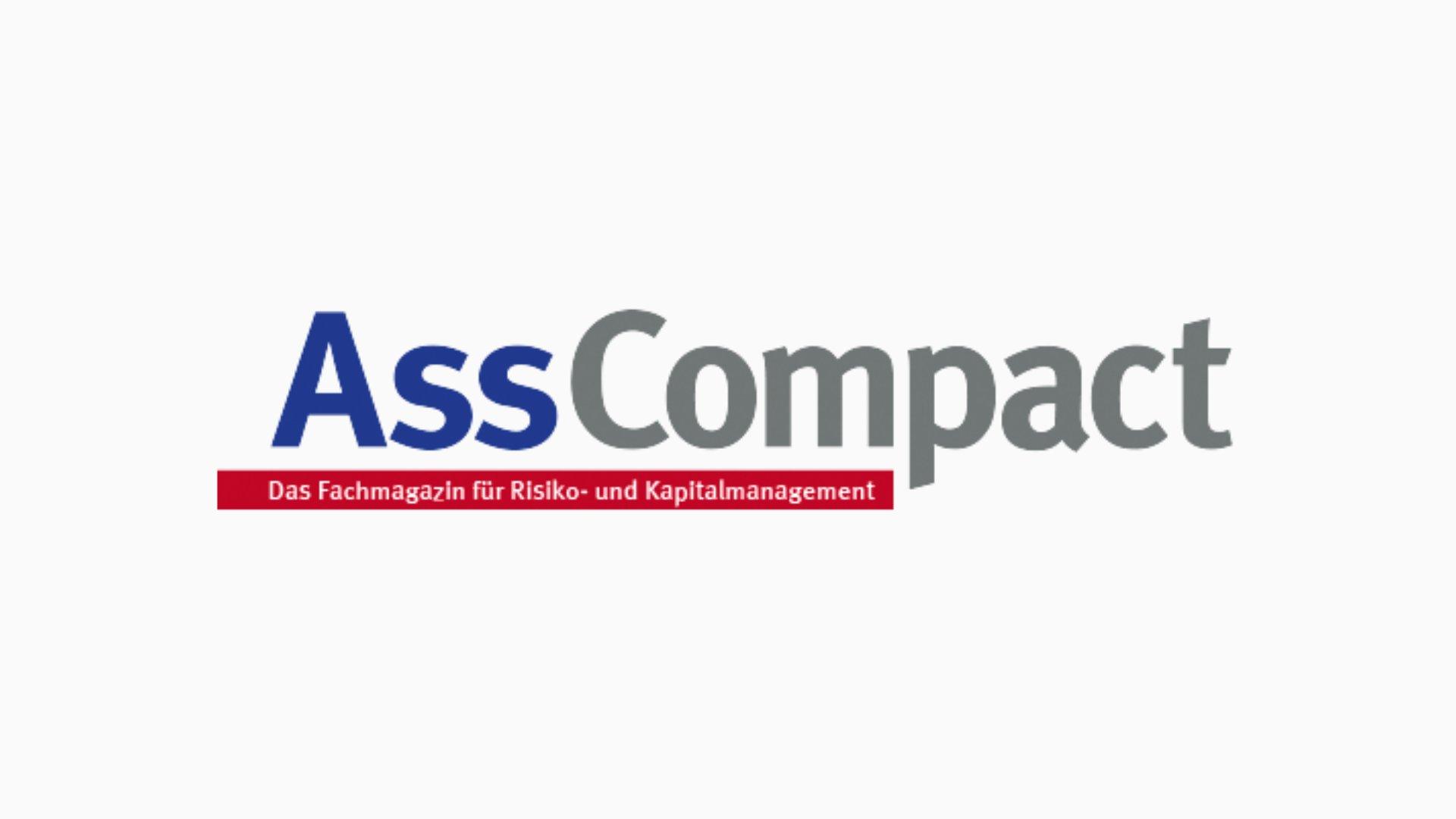 AssCompact