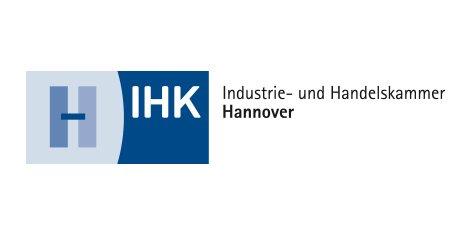 IHK Hannover