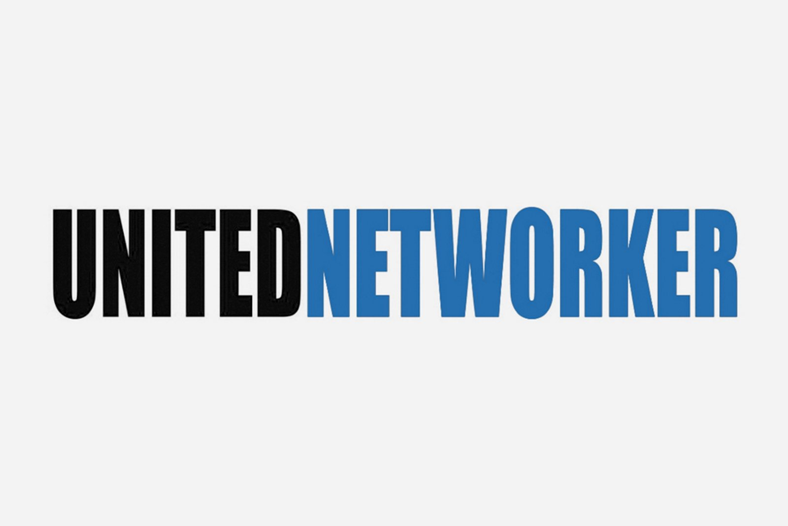United Networker