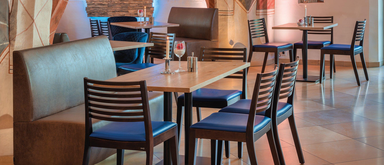 Café Kreuzherrn