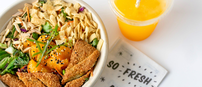 7 Tipps für den Start eines Gastronomie-Webshops