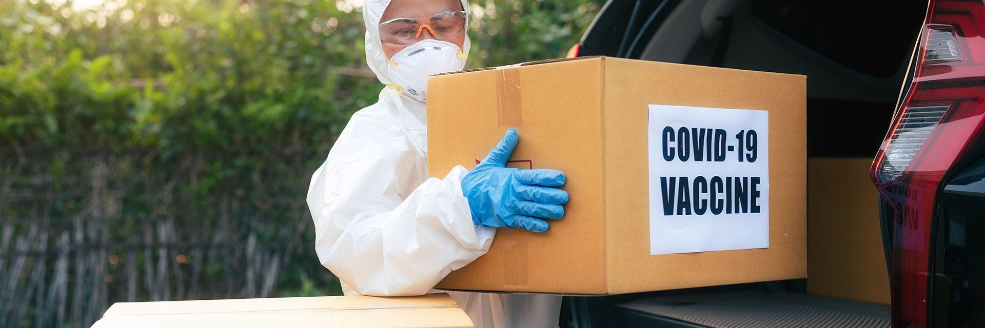 Ce cauzează vene varicoase