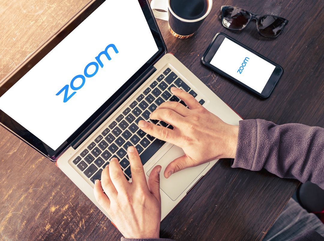 Conducting UX Research via Zoom