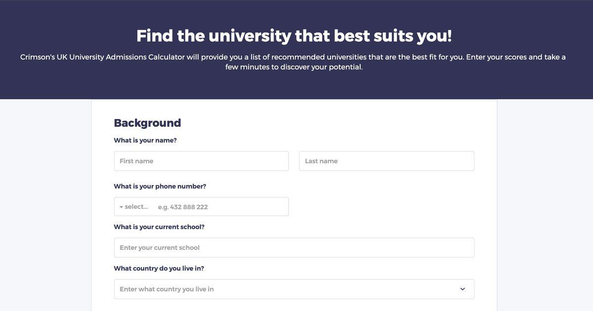 Best college application essay generator