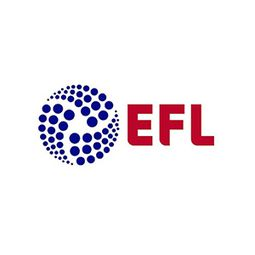 English Football League