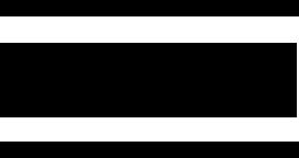 Wiiggin Logo