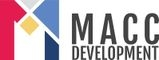 MACC Development Logo