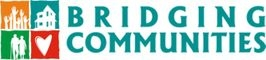 Bridging Communities Logo