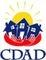 CDAD Logo