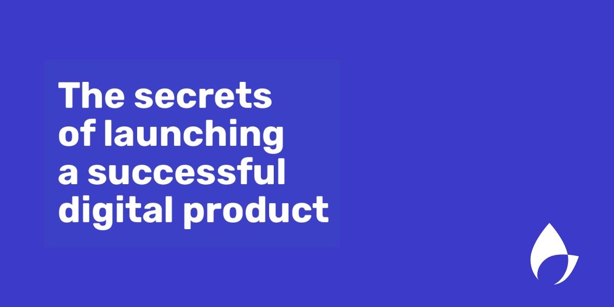Digital product whitepaper