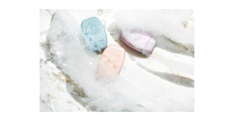 Beauty Beat - Shampoo Bars