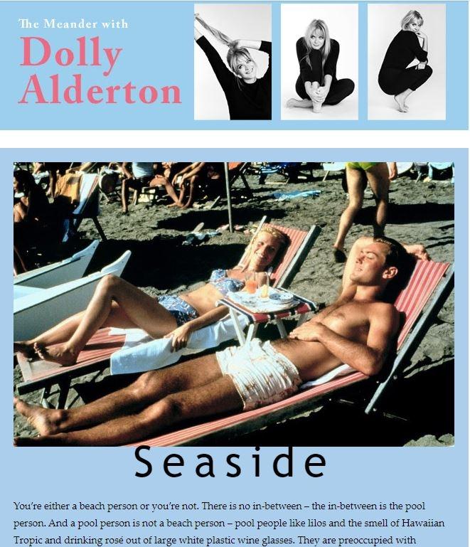 Dolly Alderton Newsletter.JPG