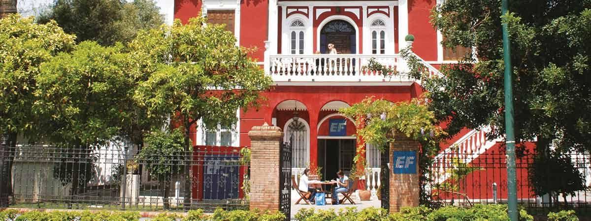 College di spagnolo