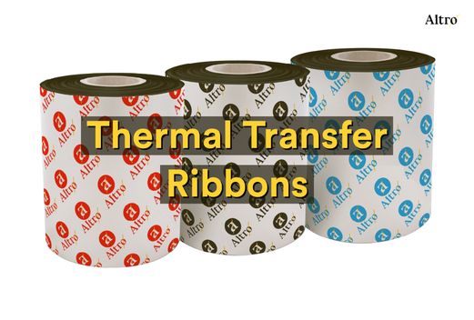 store thermal transfer ribbons altro labels.png