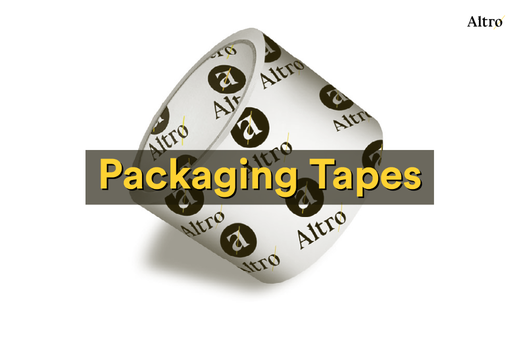 store packaging tapes altro labels 1024x708.png