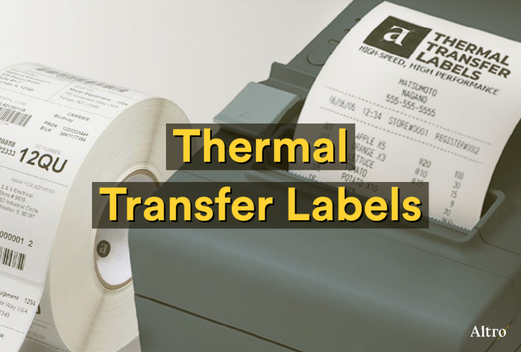 store thermal transfer labels altro labels 1042x708.png
