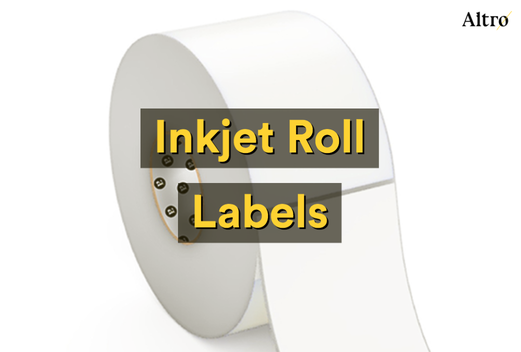 store inkjet roll labels altro labels 1042x708.png