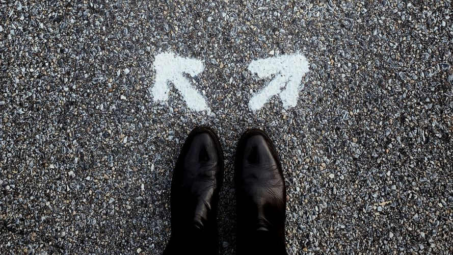 Tähtajatu või tähtajaline üürileping – kumba eelistada?